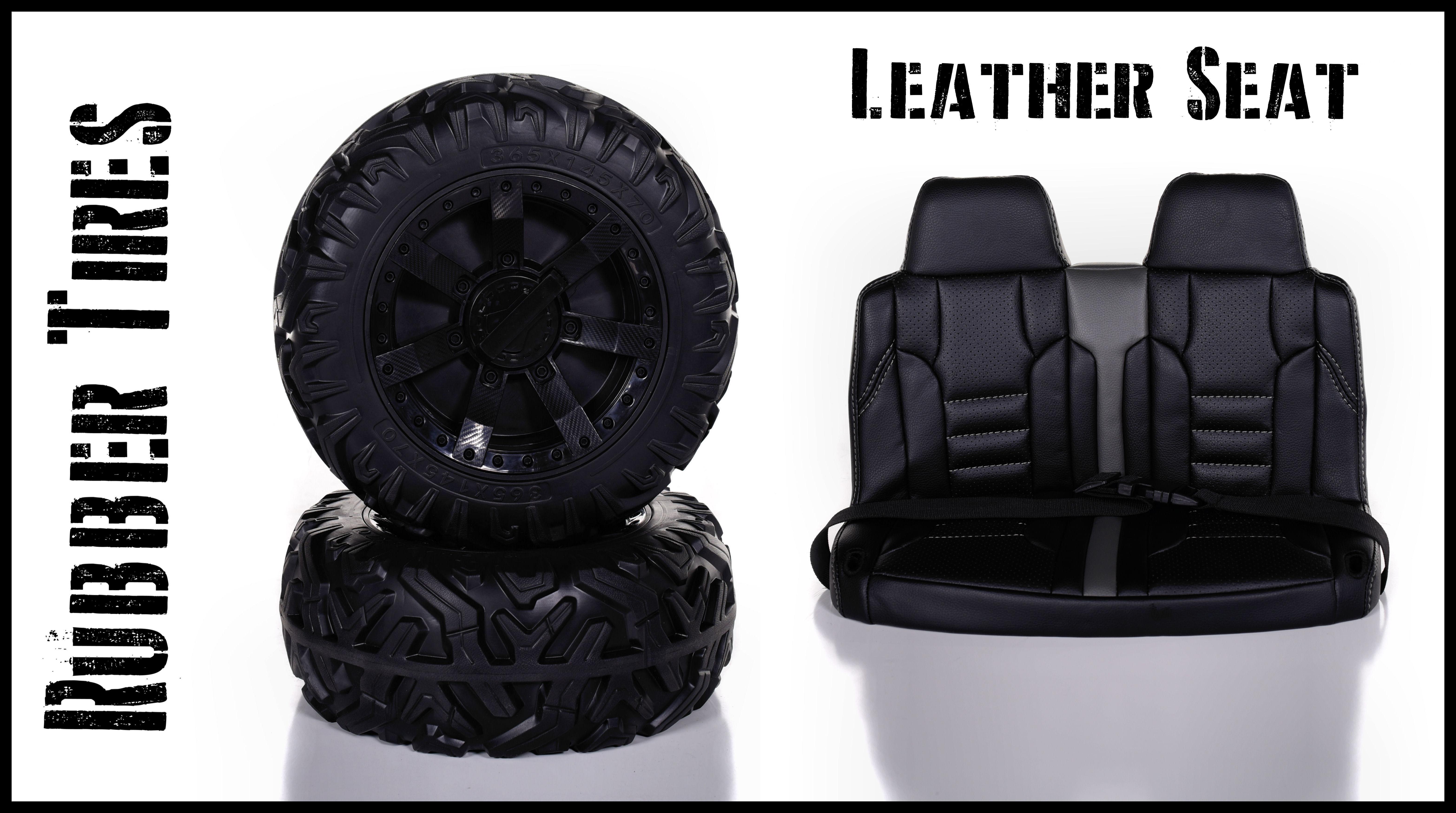 seat-tires.jpg