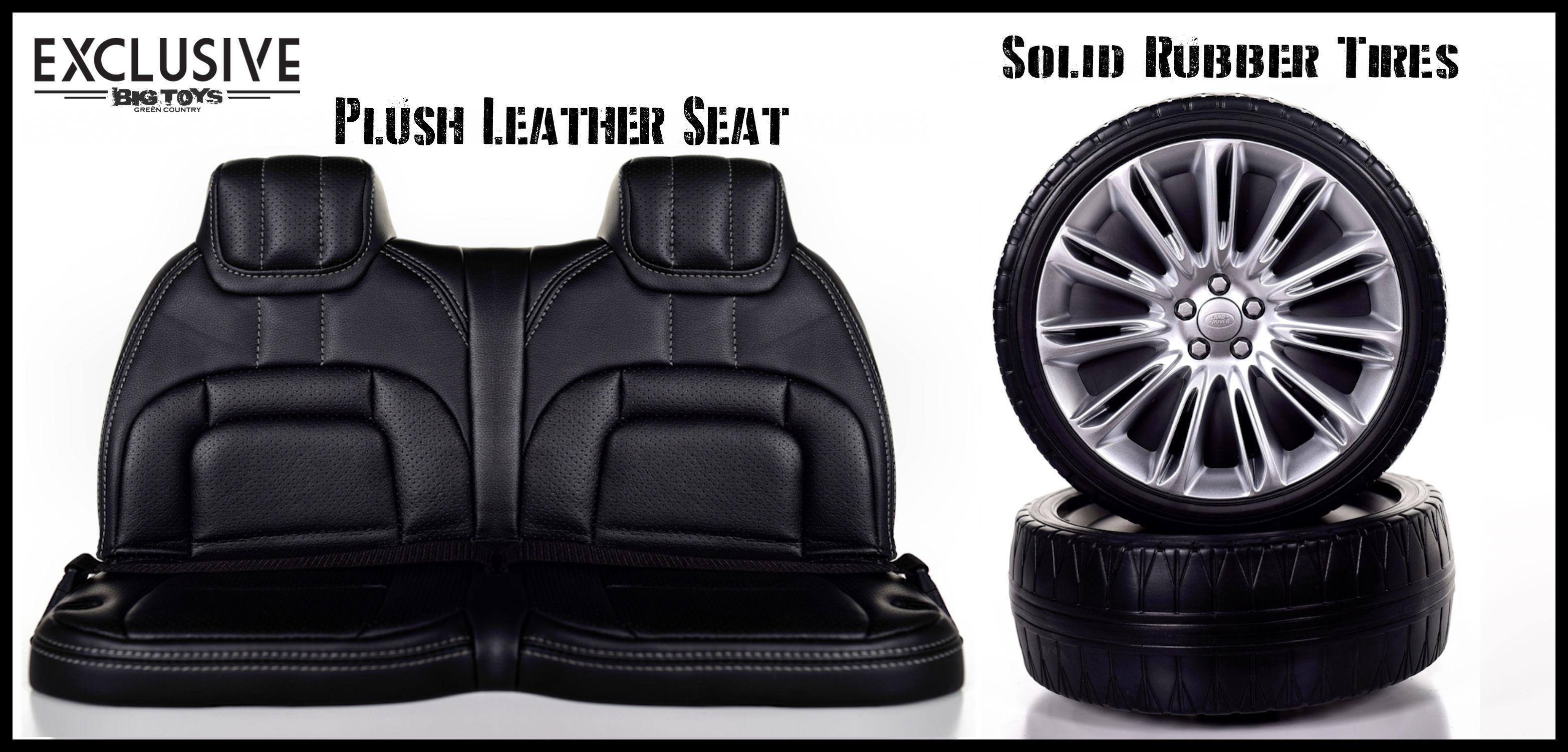 seat.tire-lr.rr.jpg