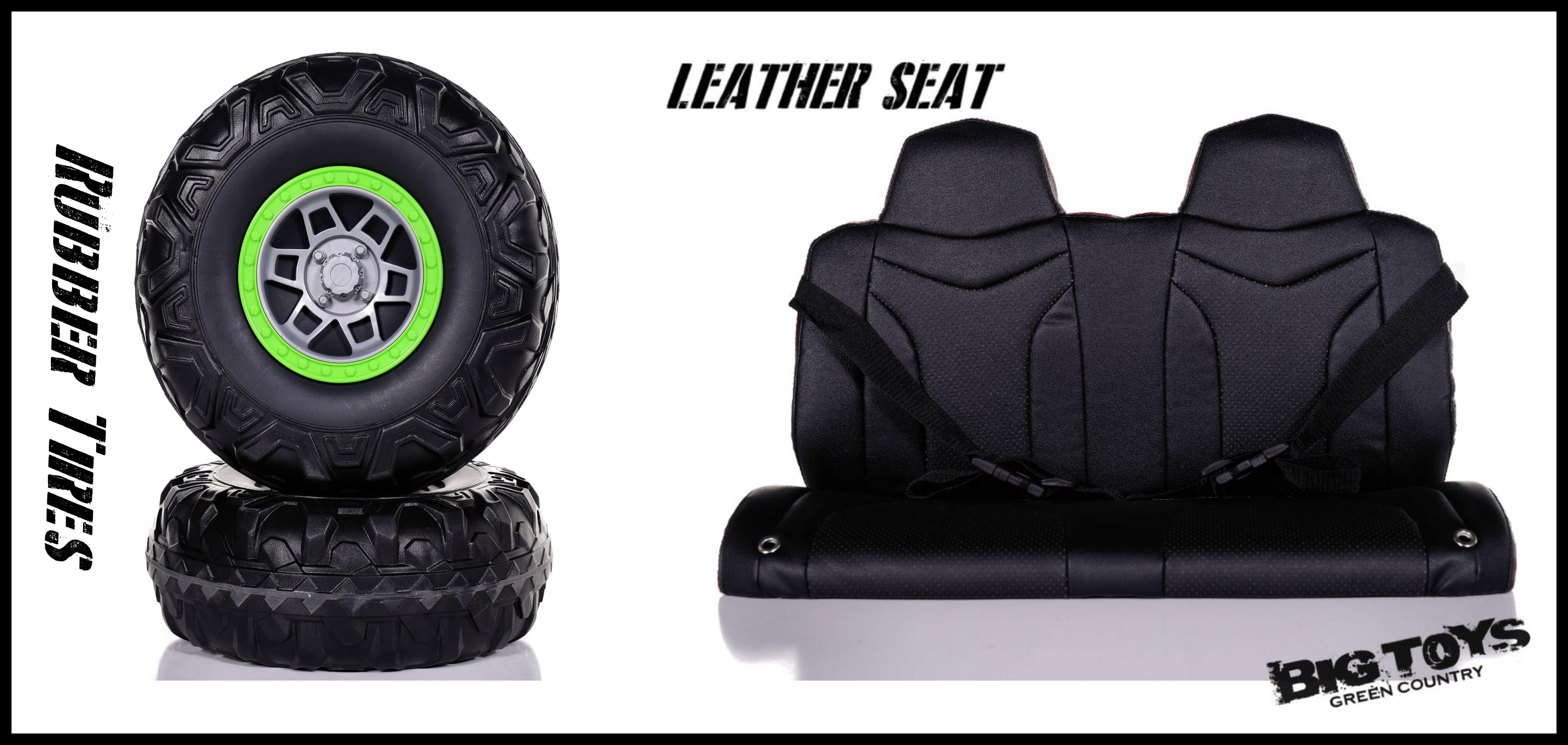 slasher-seats-tires.jpg