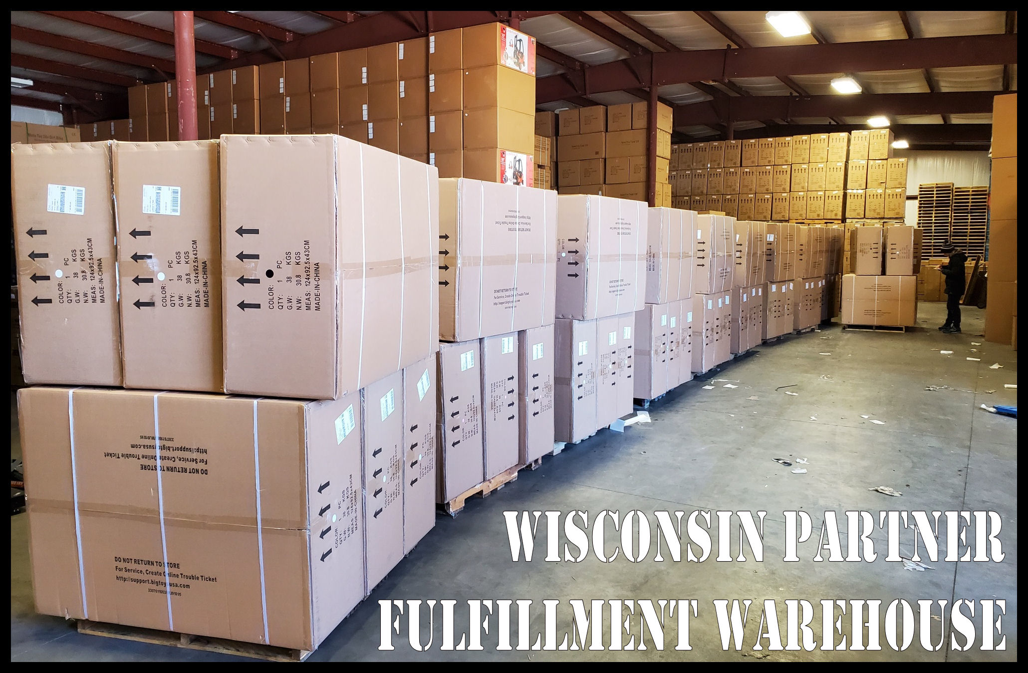 wisconsin-warehouse.jpg