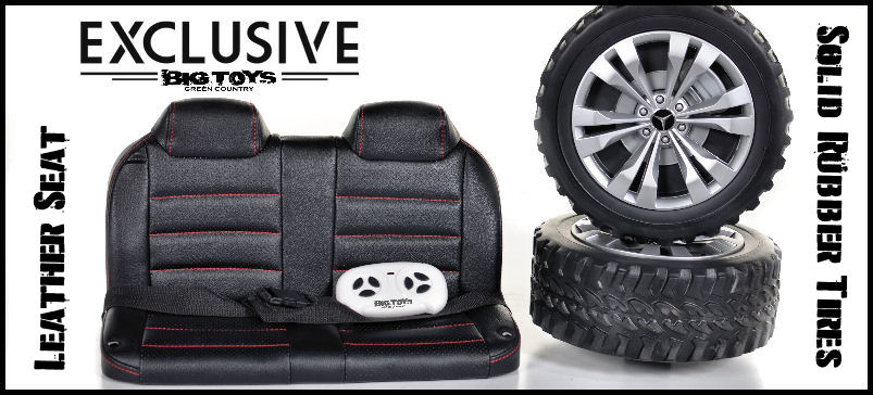 x-class-seat-tires1.jpg