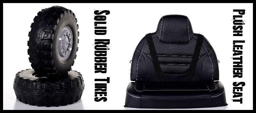 zetros-seat-tires.jpg