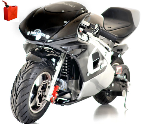 fun mini pocket bike black only at big toys green country