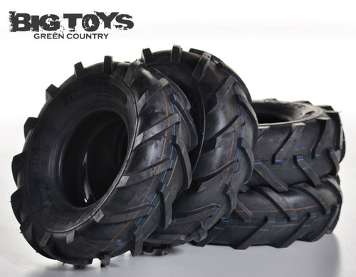 terra ripper mud tires