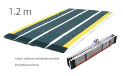 Decpac senior ramp 1.2m