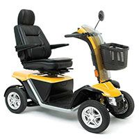 mobility-scooter-pride-pathrider-xl-140-4-thumb.jpg