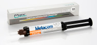Metacem Adhesive Resin Cement Refill