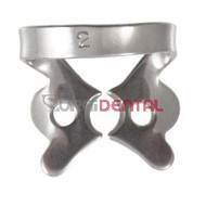 Rubber Dam Clamp 2