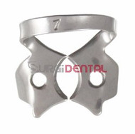 Rubber Dam Clamp 7