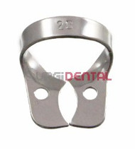 Rubber Dam Clamp 28
