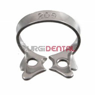 Rubber Dam Clamp 209