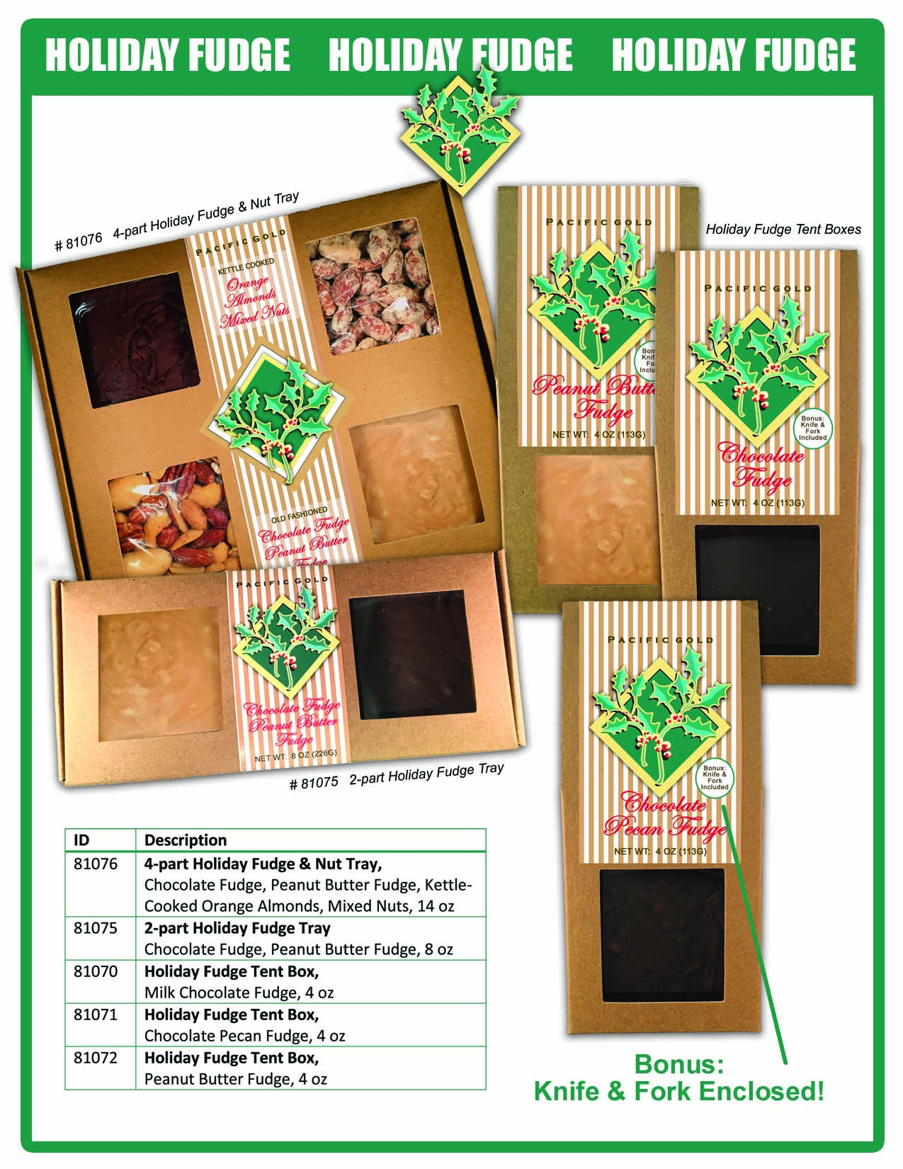 fudge-brochure-p-1-low-res-copy.jpg