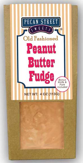 fudge-tent-pntbtr-copy.jpg
