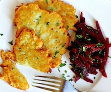 cheesy-corn-fritters-with-beetroot-relish-small-2.jpg