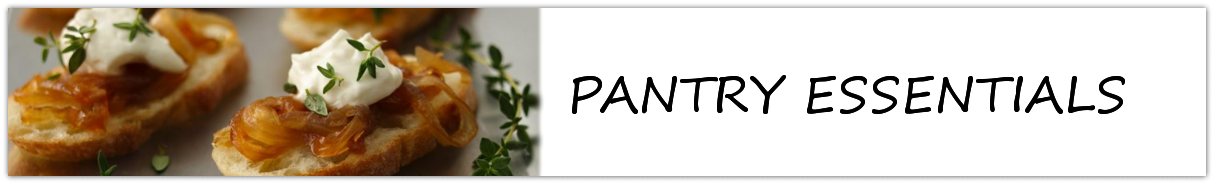 pantry-essentials2.png