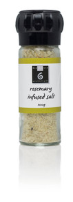 Rosemary Infused Salt 100g