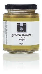 A delicious relish packed with tomatoes and spices - add to a tasting or cheese platter. Serve with cold meats 195ml
