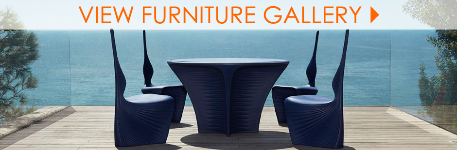 Modern Furniture Inspiration Gallery