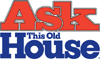 ask-this-old-house-logo.png