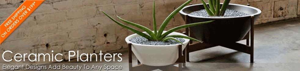 ceramicplantersheader-02aug2016-copy.png