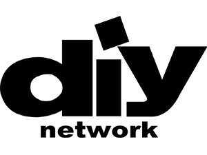 diy-network-logo-1.png