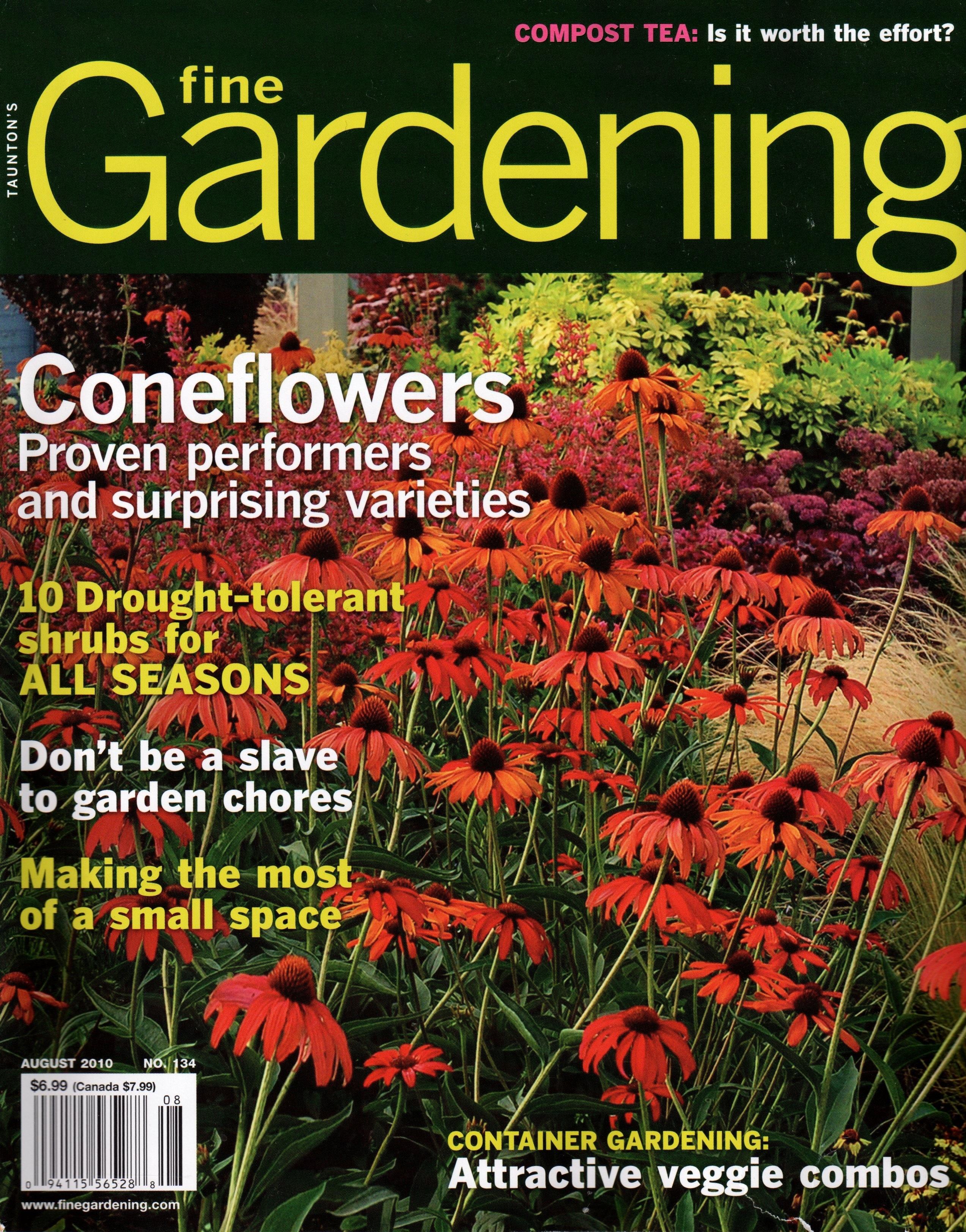 fine-gardening.jpg