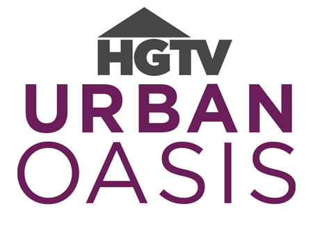 hgtv-urban-oasis-1.png