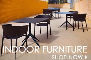 landing-page-indoor-furniture-31aug2016-copy.png