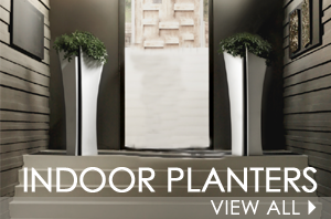 landing-page-indoorplanters-31aug2016-copy.png