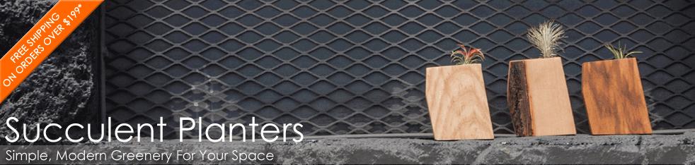 succulentplantersheader-01jul2016-copy.png