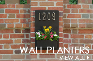 wall-planters-05jan2017-copy.png