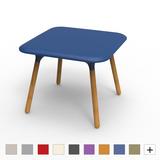 Sloo Table 90