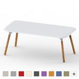Sloo Table 180