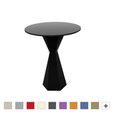 Vertex Round Table
