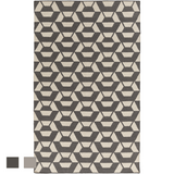 Rivington Hexagon Indoor Rug