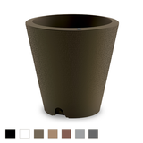 Dot TruDrop Self-Watering Planter