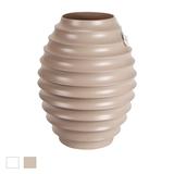 Stratus Vase