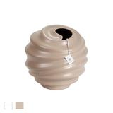Cirrus Vase