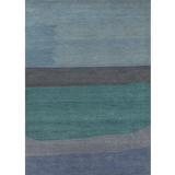 Sea Harbor Area Rug