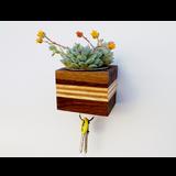 Lil Urb Wall Planter