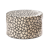 Baby Caroness Accent Table