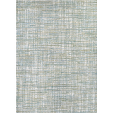 Falmouth Indoor Outdoor Rug - Ivory/Hunter