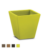 Josef Square Planter