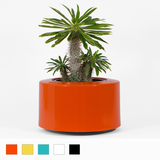 Ver 1.0 Planter- Full