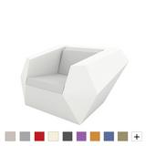 Faz Lounge Chair