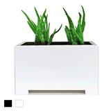 Alora Rectangle Planter