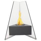 Manhattan Tabletop Fireplace