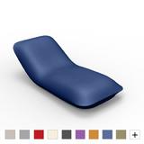 Pillow Sun Chaise