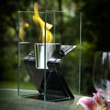 Zed Tabletop Fireburner
