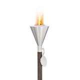Orchos Garden Gel Torch